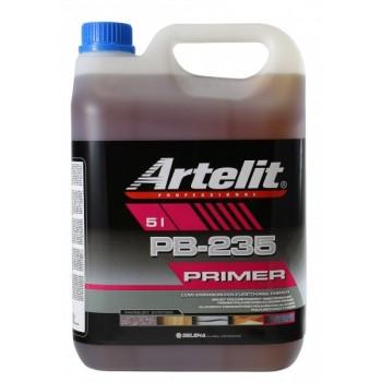 ARTELIT PB-235 5L GRUNT...
