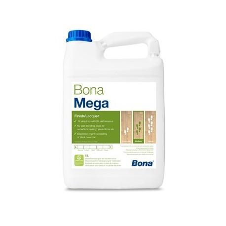 BONA MEGA 5L
