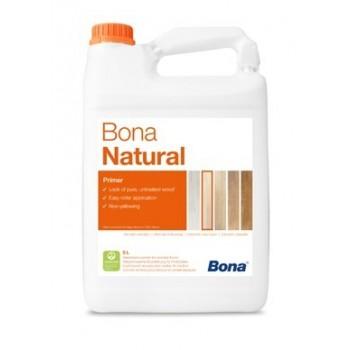 BONA NATURAL PRIMER 5L