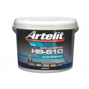 ARTELIT HB 810 15KG KLEJ...