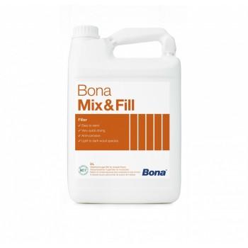 BONA MIX&FILL 5L