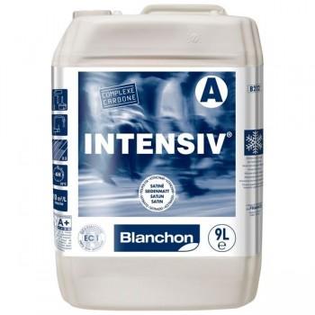 BLANCHON INTENSIV 10L