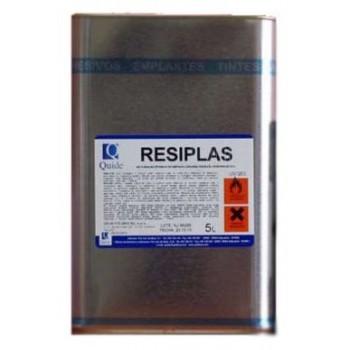 DEVA RESIPLAS 5L