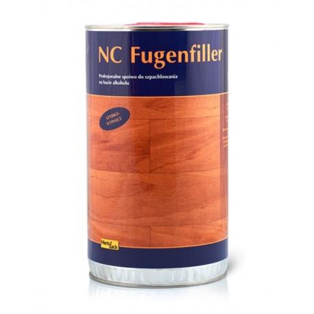 NC FUGENFILLER 5L