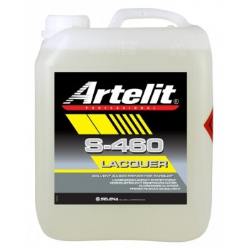 ARTELIT S-460 5L