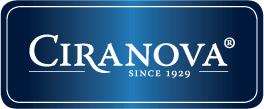 CIRANOVA