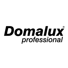 DOMALUX PROFESSIONAL